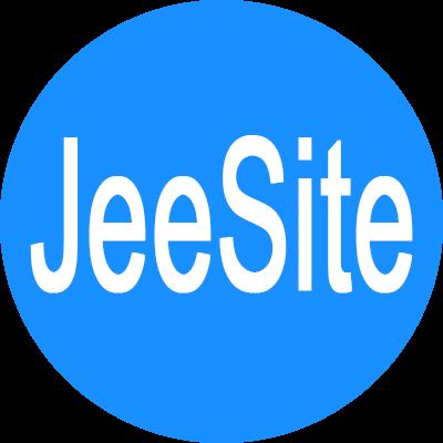 JeeSite